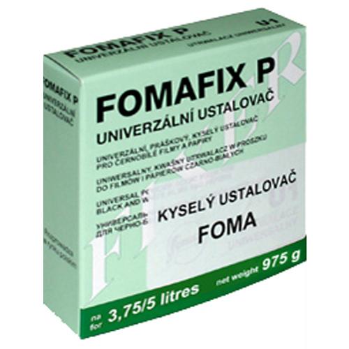 FOMA FOMAFIX P U1 Ikonické fixačné pre 5 litrov
