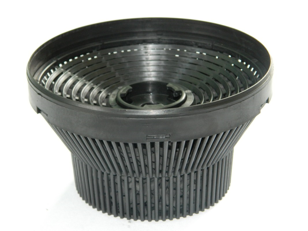 фильтр углеродистый вытяжки портфель gfg2 gfh55/73 tl1-62 c3c