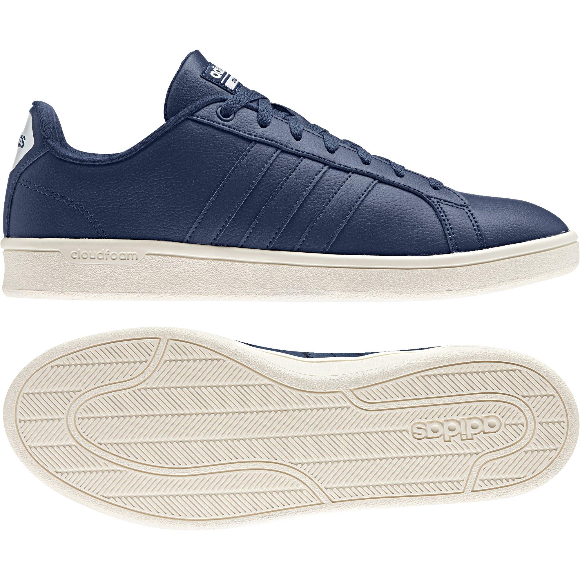 Buty adidas Cloudfoam Advantage B43648 r. 46