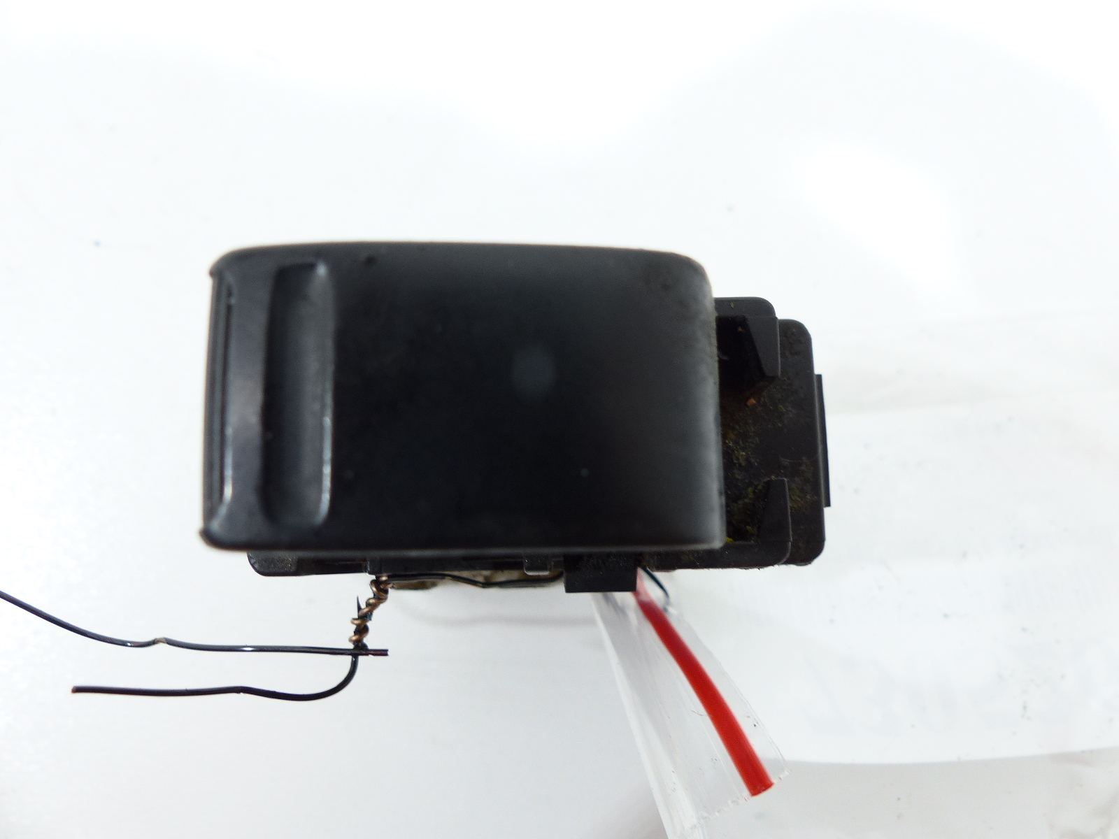 infiniti i35 02-04 переключатель стекла