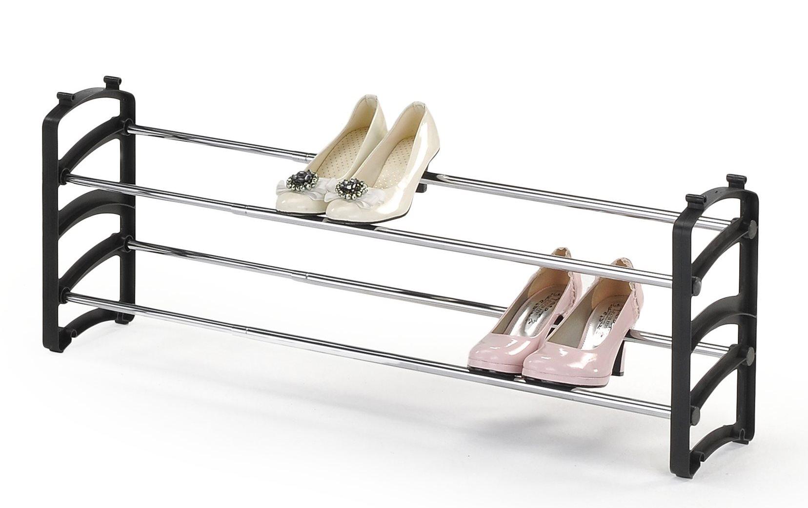 Картинка полка для обуви на прозрачном фоне