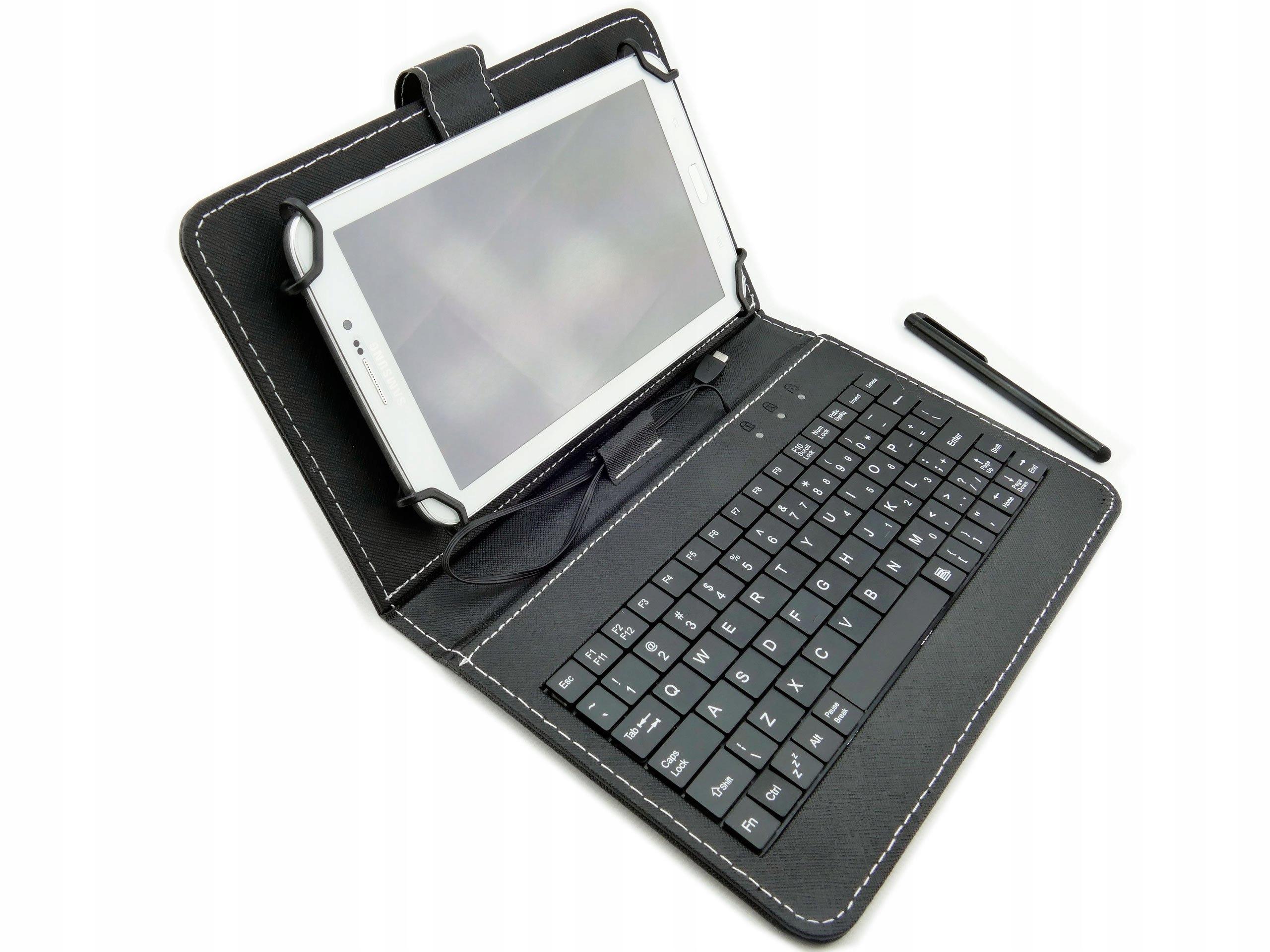 Купить Чехол чехол -клавиатура Lark FreeMe X2 7.0 Slim на Otpravka - цены и фото - доставка из Польши и стран Европы в Украину.