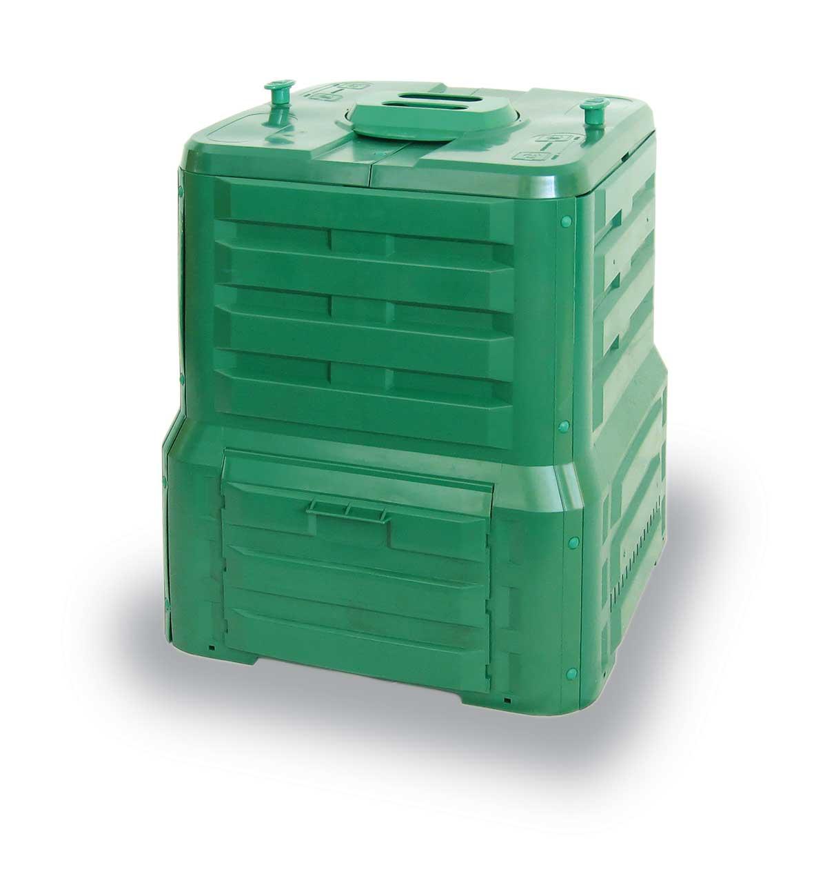 Veľkoobchod Shapely Composter super trvanlivý