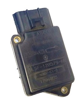 расходомер st220 30 v6 mondeo 1l5f-12b579-ab