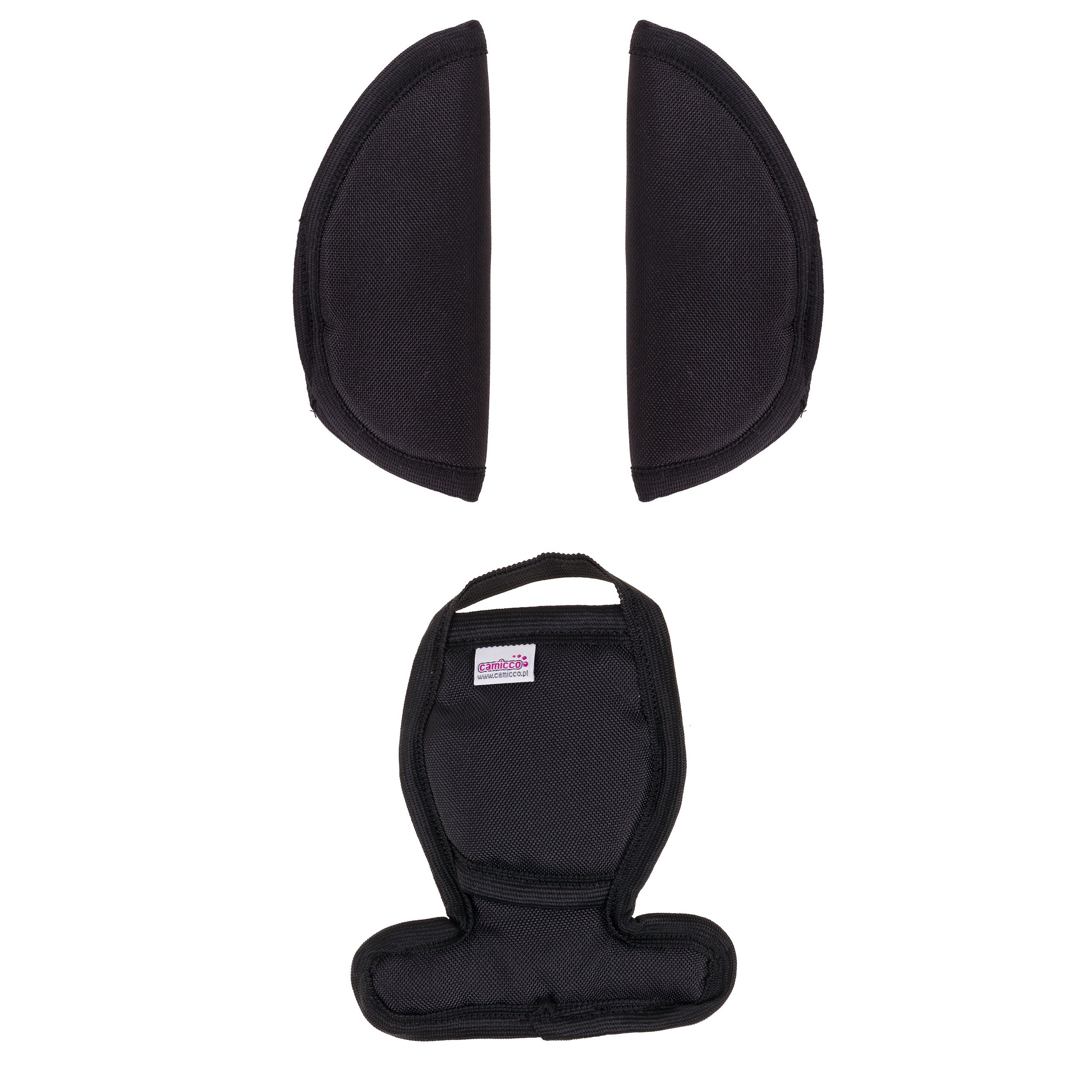 Item FILM strip shell for car seat Maxi Cosi