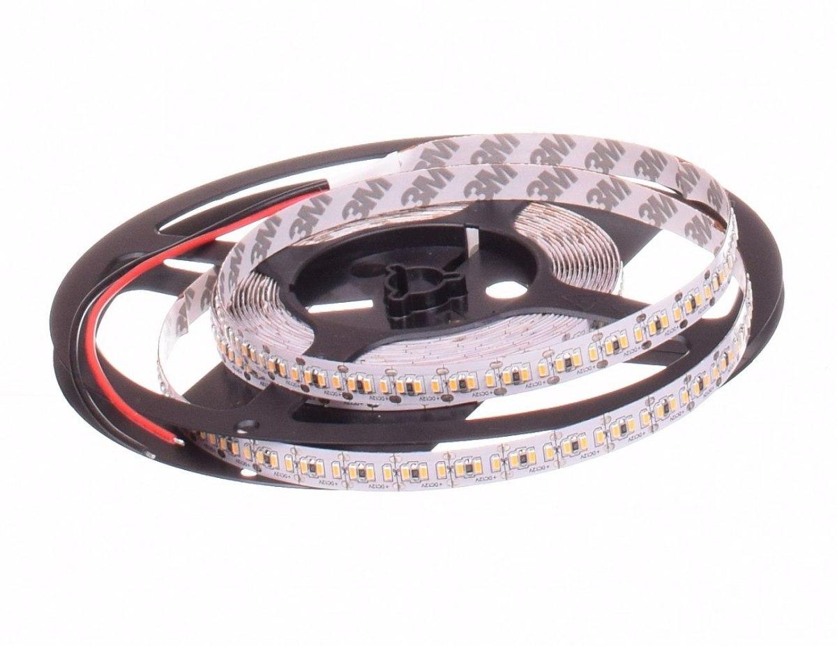 1200 LED PREMIUM ip20 3014, pás teplý 5 m