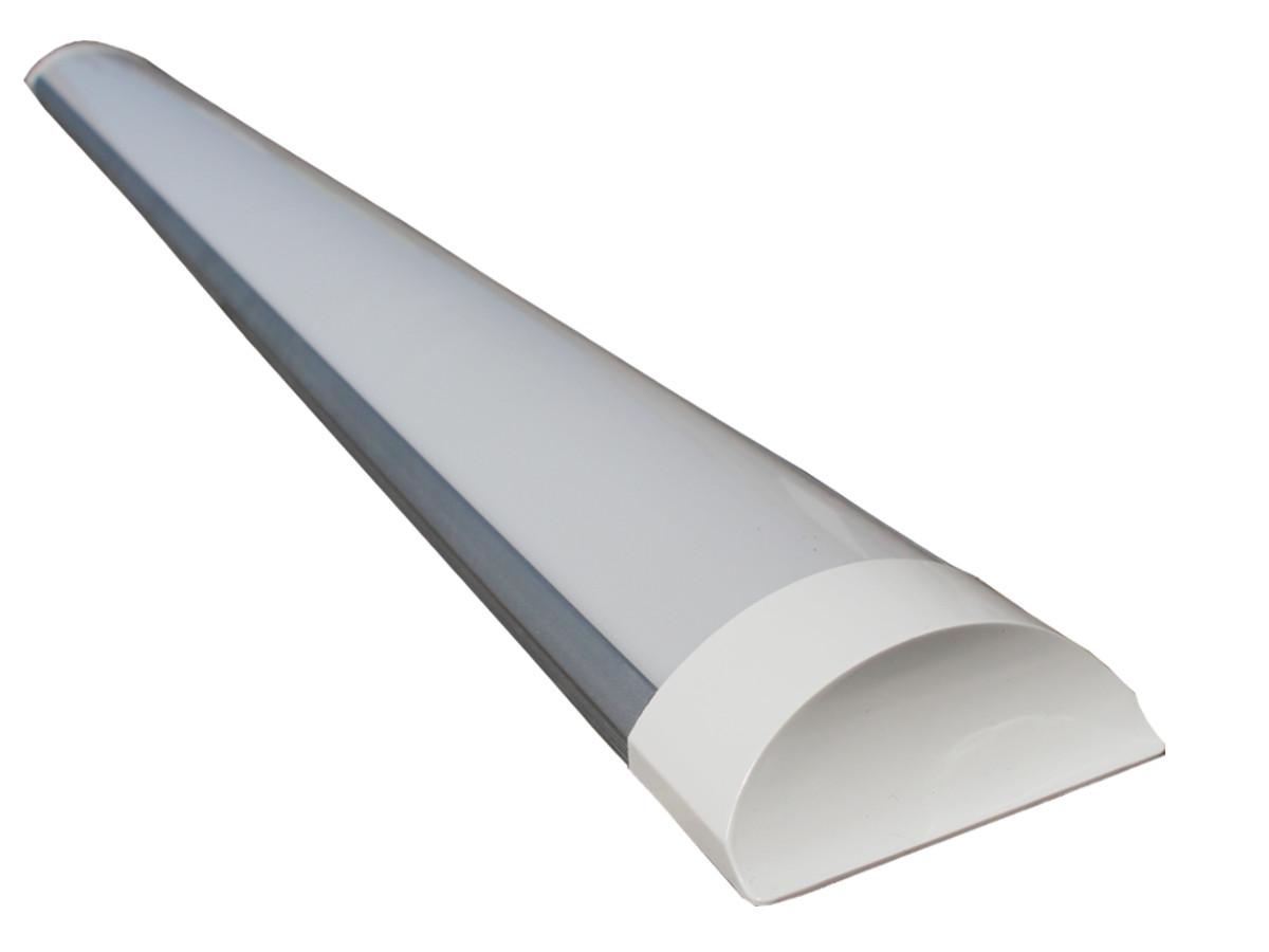lampy led garazowe 100 cm
