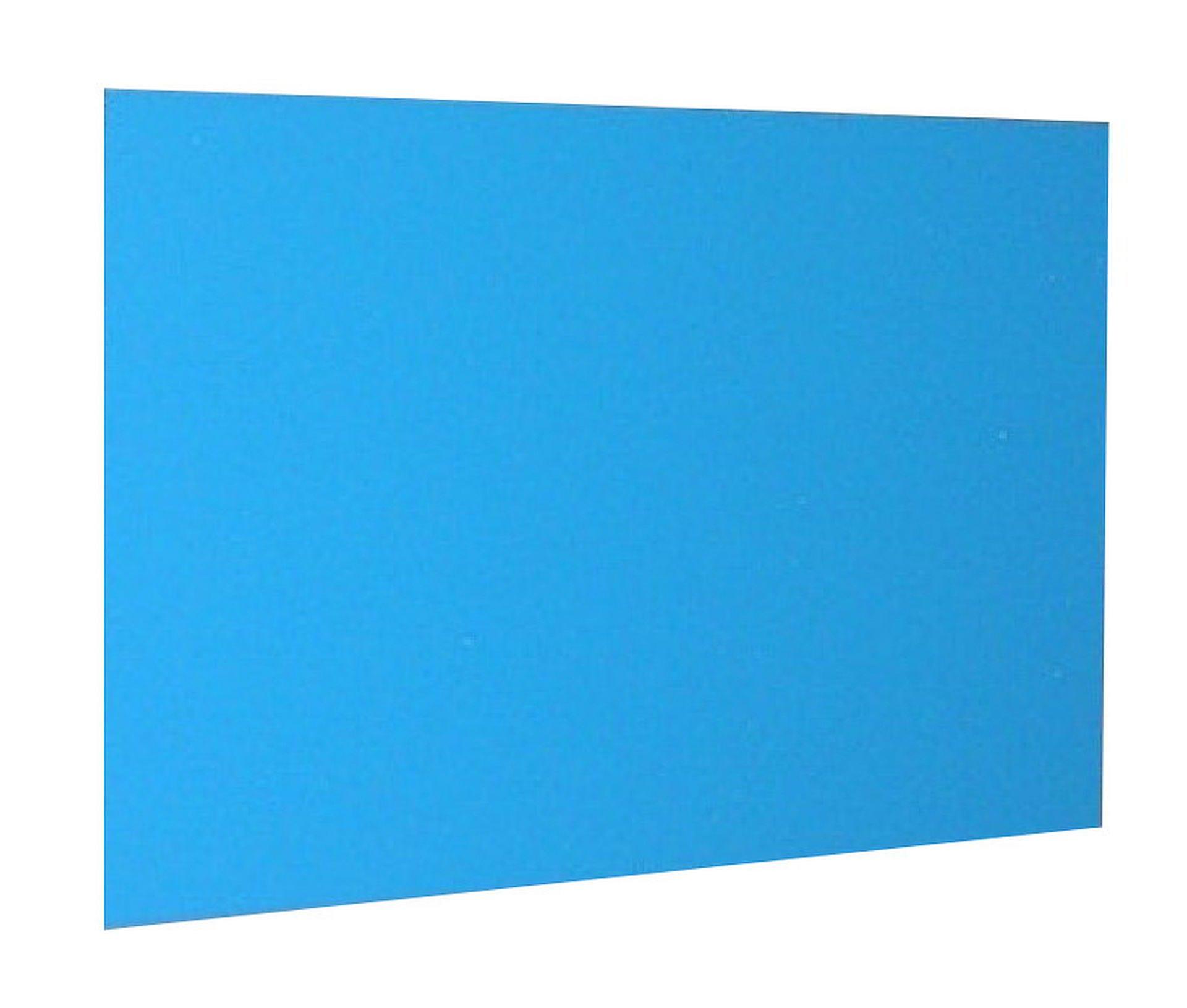 Односторонний светочувствительный ламинат 150х200мм
