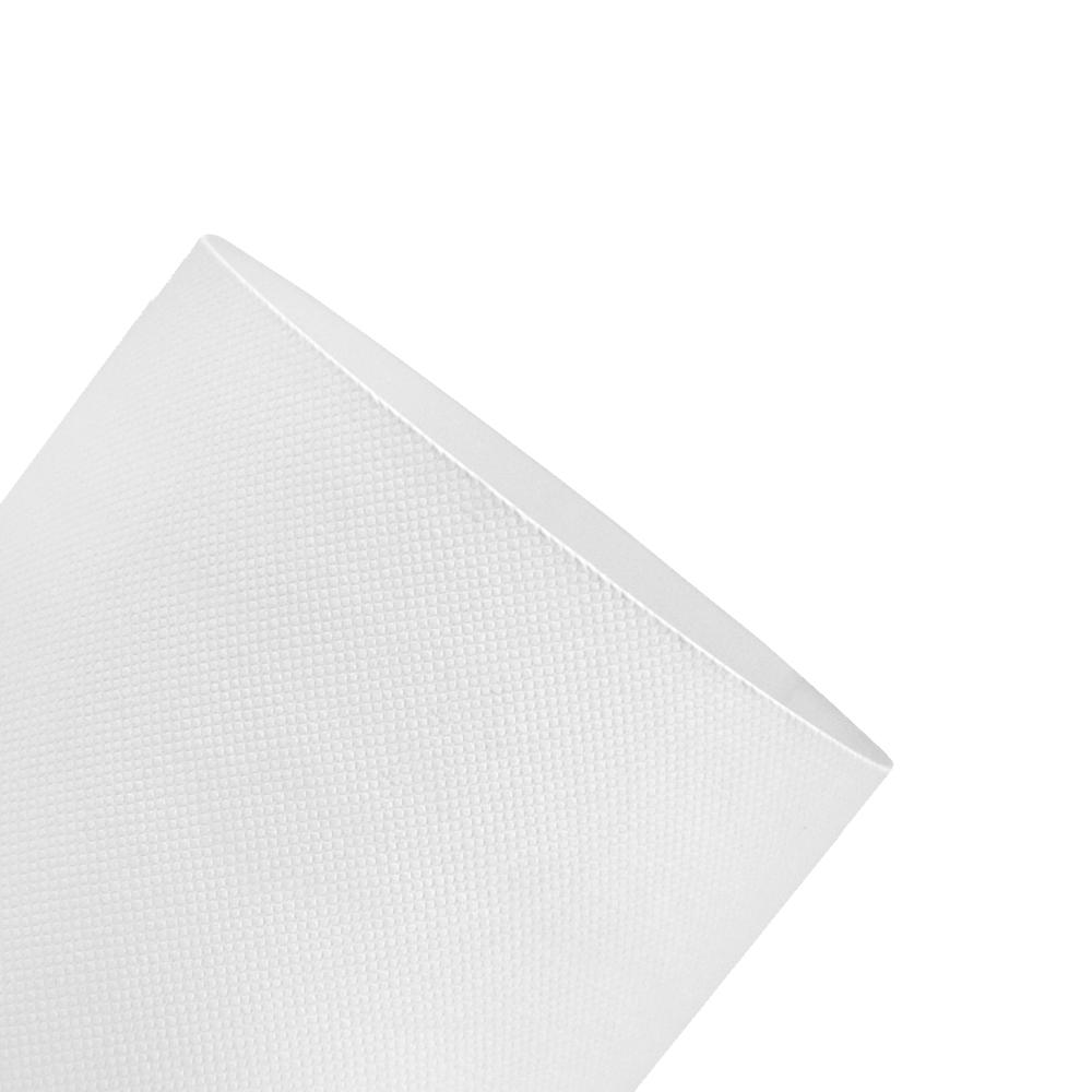 Dekoratívny papier RPS WHITE 246G A4 Pozvánky