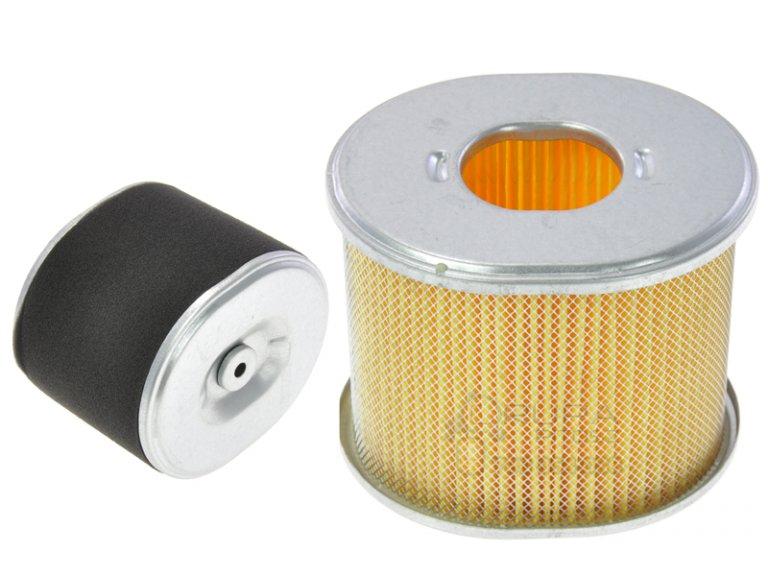 Vzduchový filter HONDA GX340 GX390