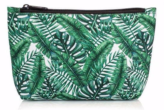 Kozmetika Palma Palma Tropická džungľa