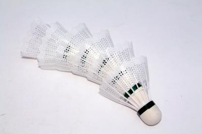 Badminton Badminton Badminton Set = 6ks
