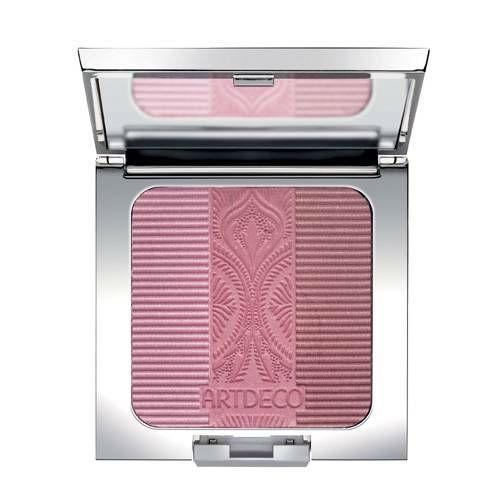 ARTDECO Glam Vintage Blusher - blush