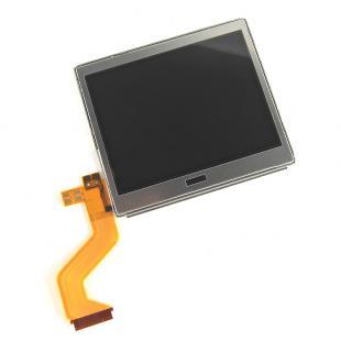 Nintendo DS LITE NDSL LCD Horná displejová obrazovka
