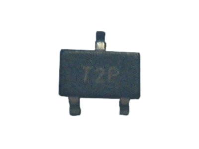 Диод Schottky эго печь HSMS 286C SMD 2746
