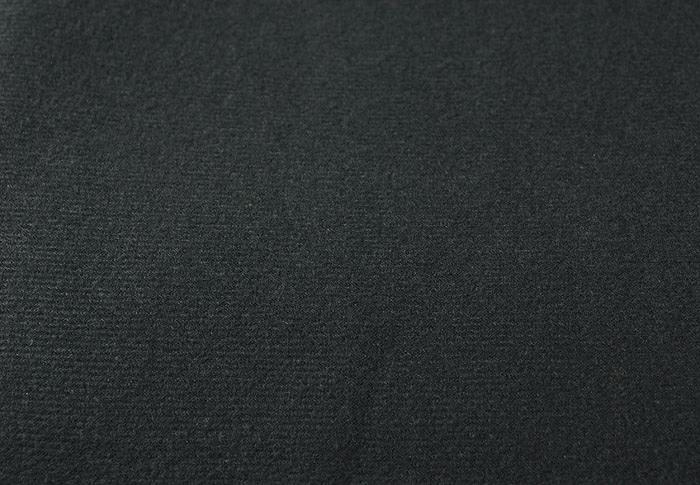 sam02 ткань автомобильная на подшивку