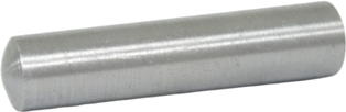 5x40 DIN 1B kužeľové kolíky 3ks.