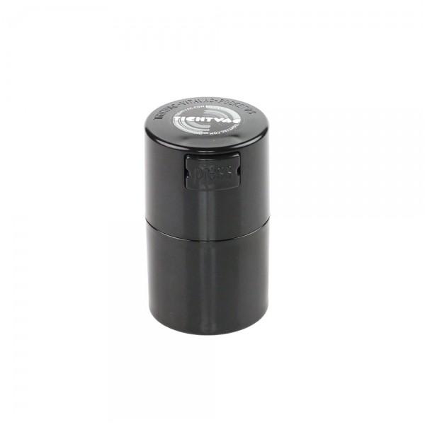 TightVac вакуумный Контейнер без запаха 0,06 л