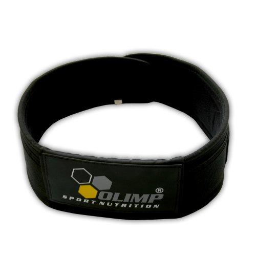 OLIMP Training Belt Profi Belt S Dead String