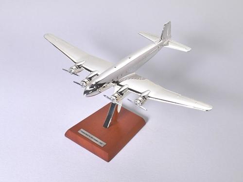 Focke - Wulf Fw 200 Condor - 1937 -1:200 - Атлас доставка товаров из Польши и Allegro на русском