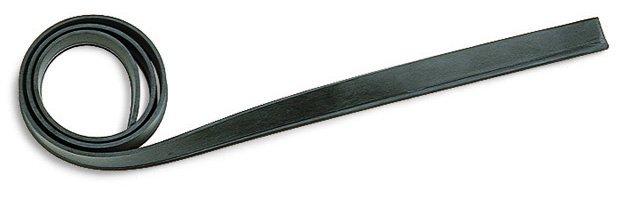 Резина сменная 71cm для скребка для мытья окон