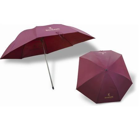 Parasol Brownning Xitan Match 250cm