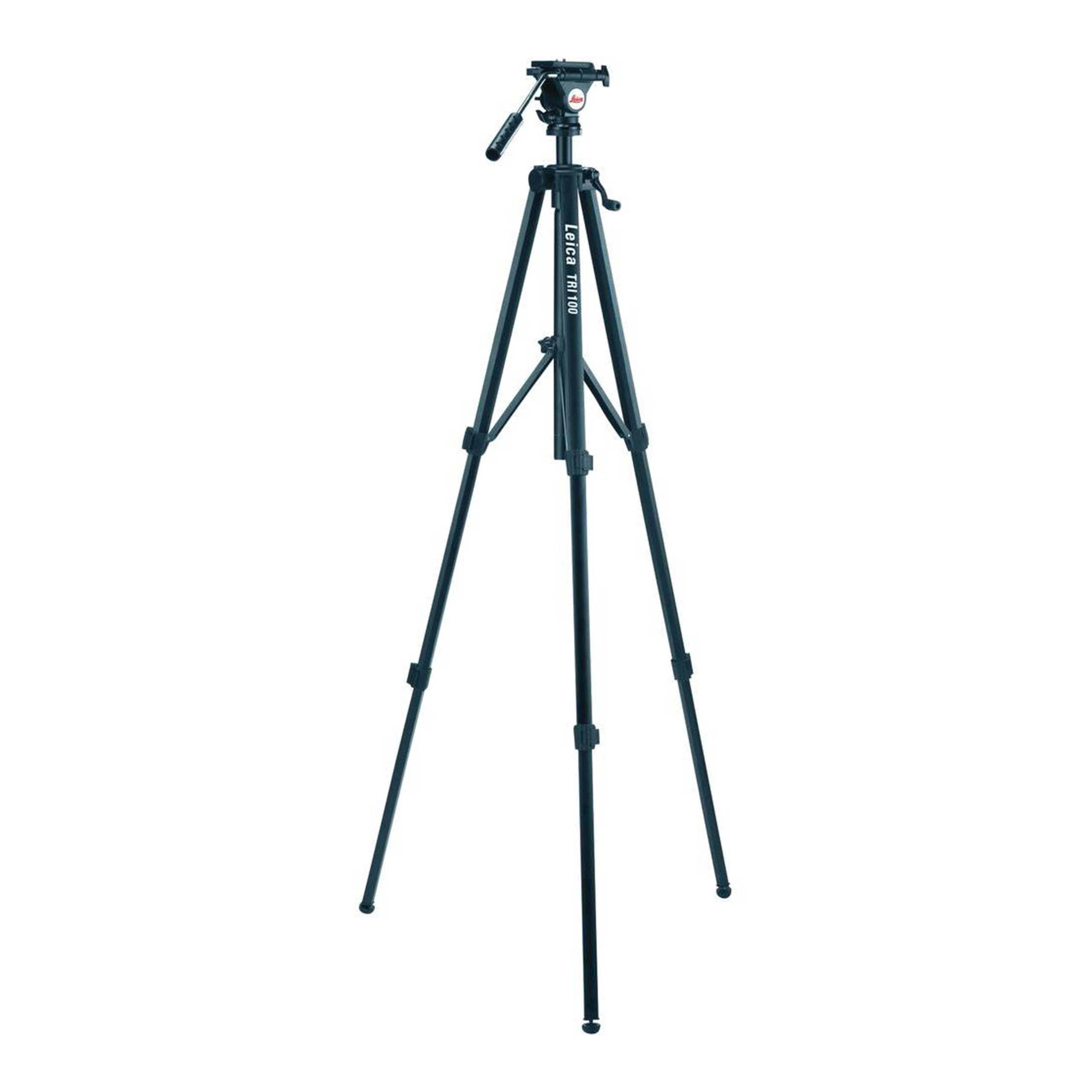 Leica Tri-100 Statív - Autorizovaný distribútor