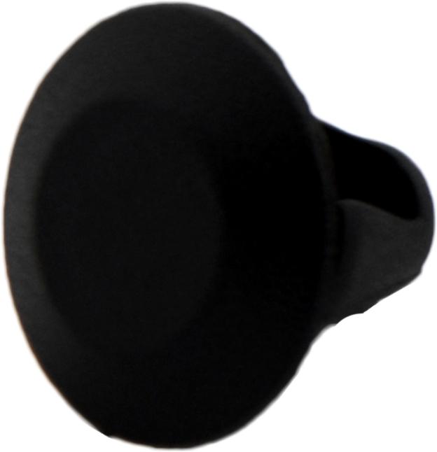 шпилька запонки прокладки двери альфа romeo брера gtv