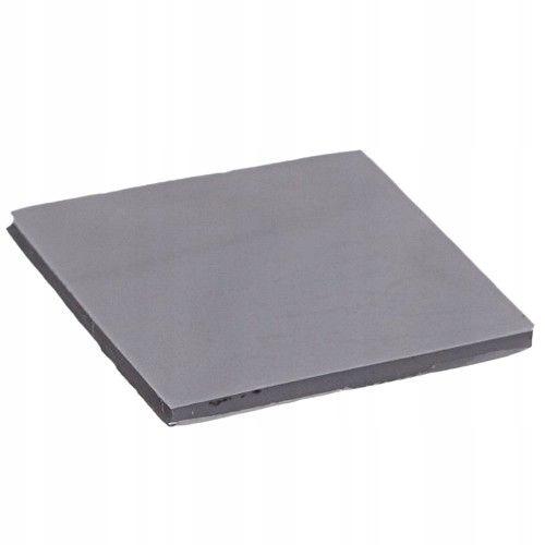 AG Thermopad 30x30x2,0 (6 вт/мк)