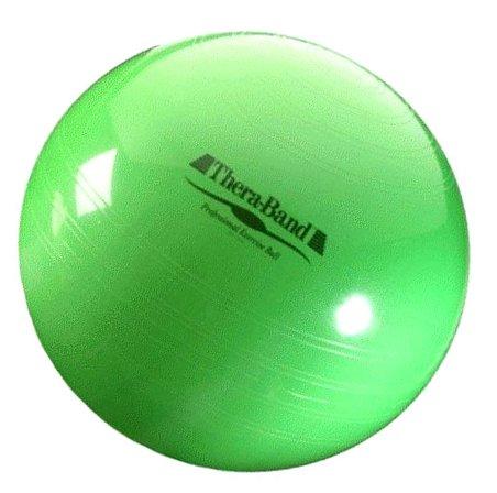 Gymnázia 65 Thera-Band Togu Green Novinka