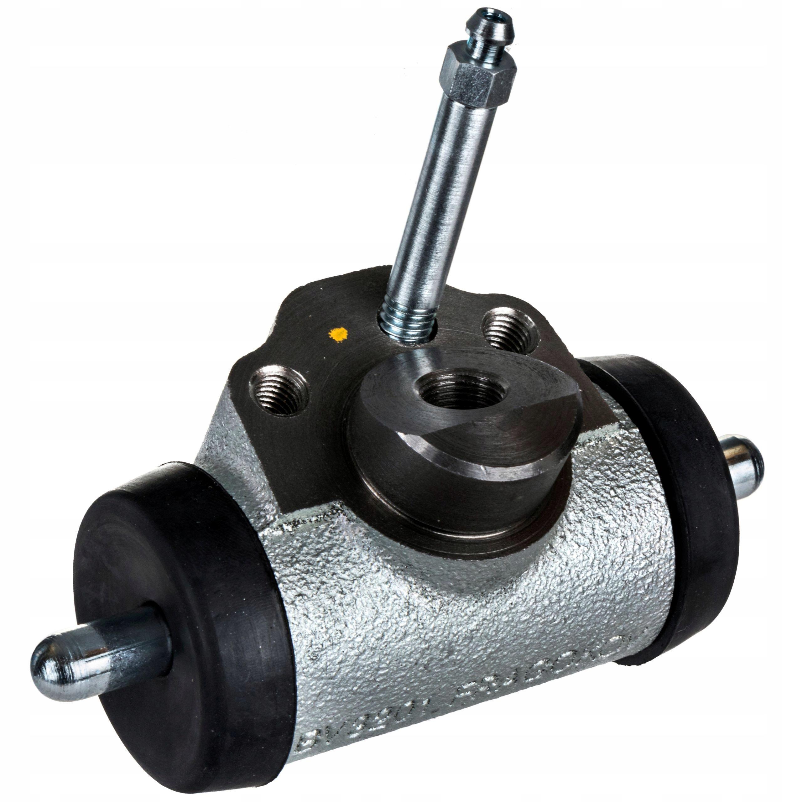 Cylinderek Hamulca C 360 C360 Czeski 50526200 Rzeczyca Ksieza Allegro Pl