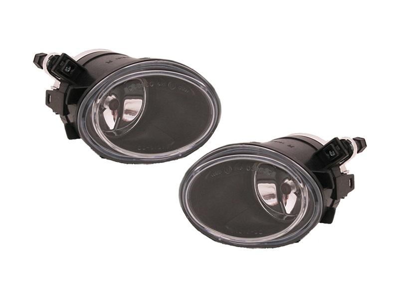 галоген лампа bmw 3 e46 5 e39 m-pakiet m3 m5 компл