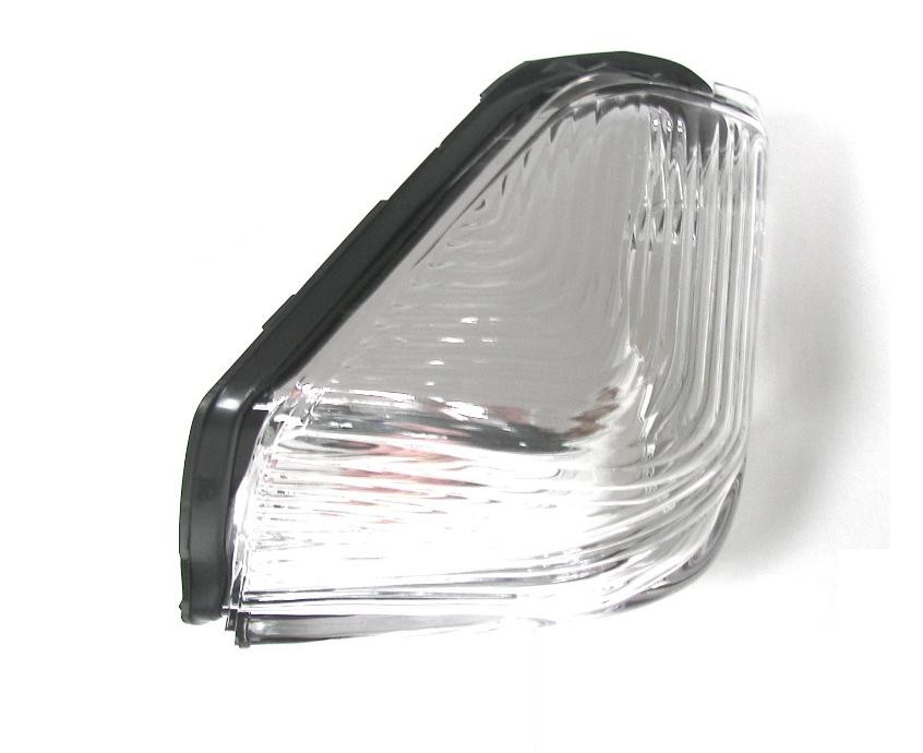 mercedes sprinter 06-10 фонарь указателя поворота w зеркало l