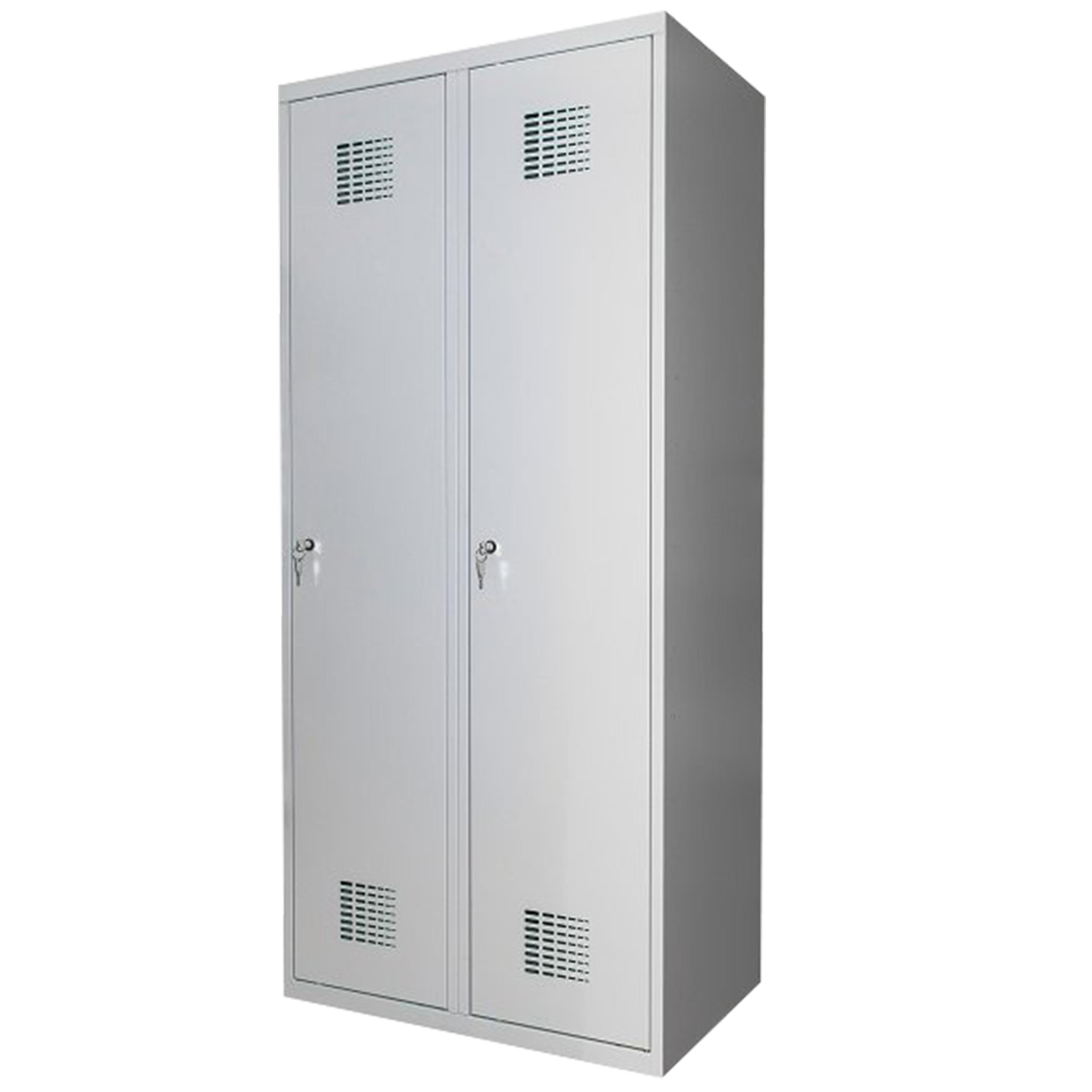 Шкаф шкаф для одежды ЭКОНОМИЧЕСКАЯ PROBOX 180x80x50CM