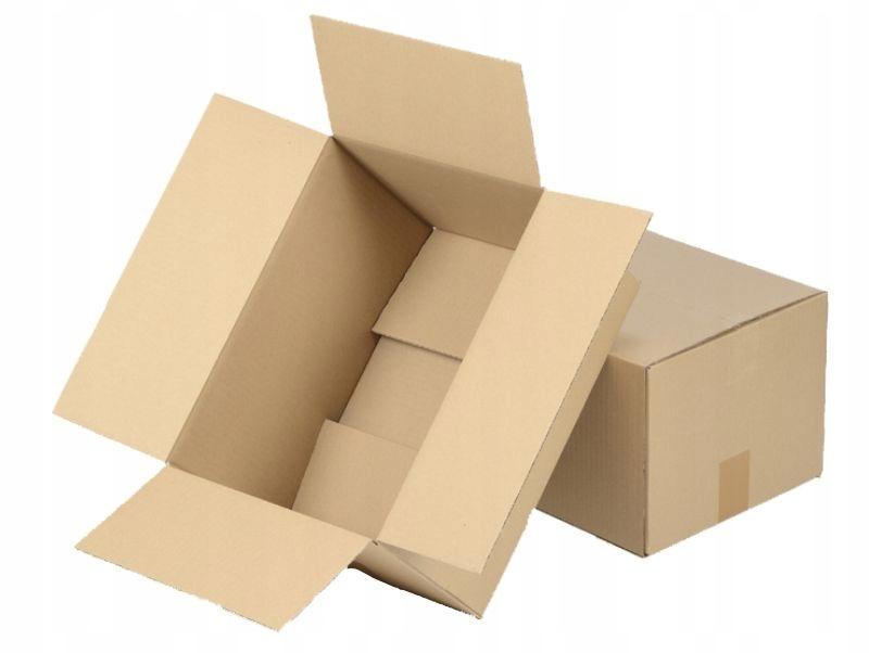 300x200x150 Pudełko Karton komplet 20szt
