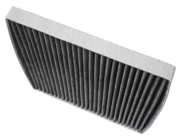 фильтр кабины угольный к toyota avensis t25 03-09