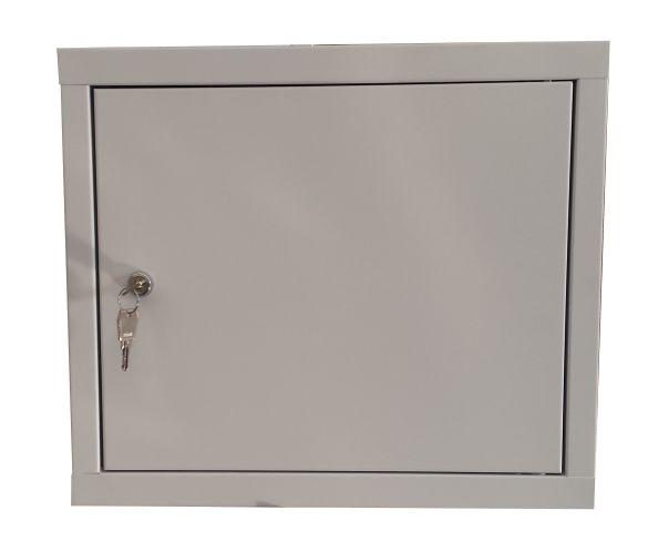 Металлический шкаф шкаф для 5x скоросшиватели документы доставка товаров из Польши и Allegro на русском