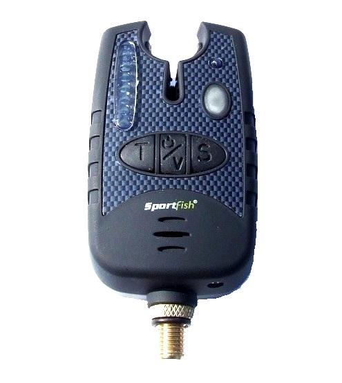 Snímač snímača Signálu