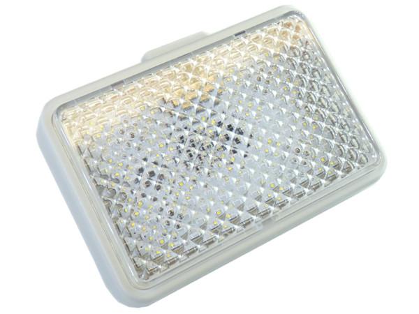 Лампа 18 LED SMD с ВКЛ Лодка, Яхта, Кабина, Интерьер