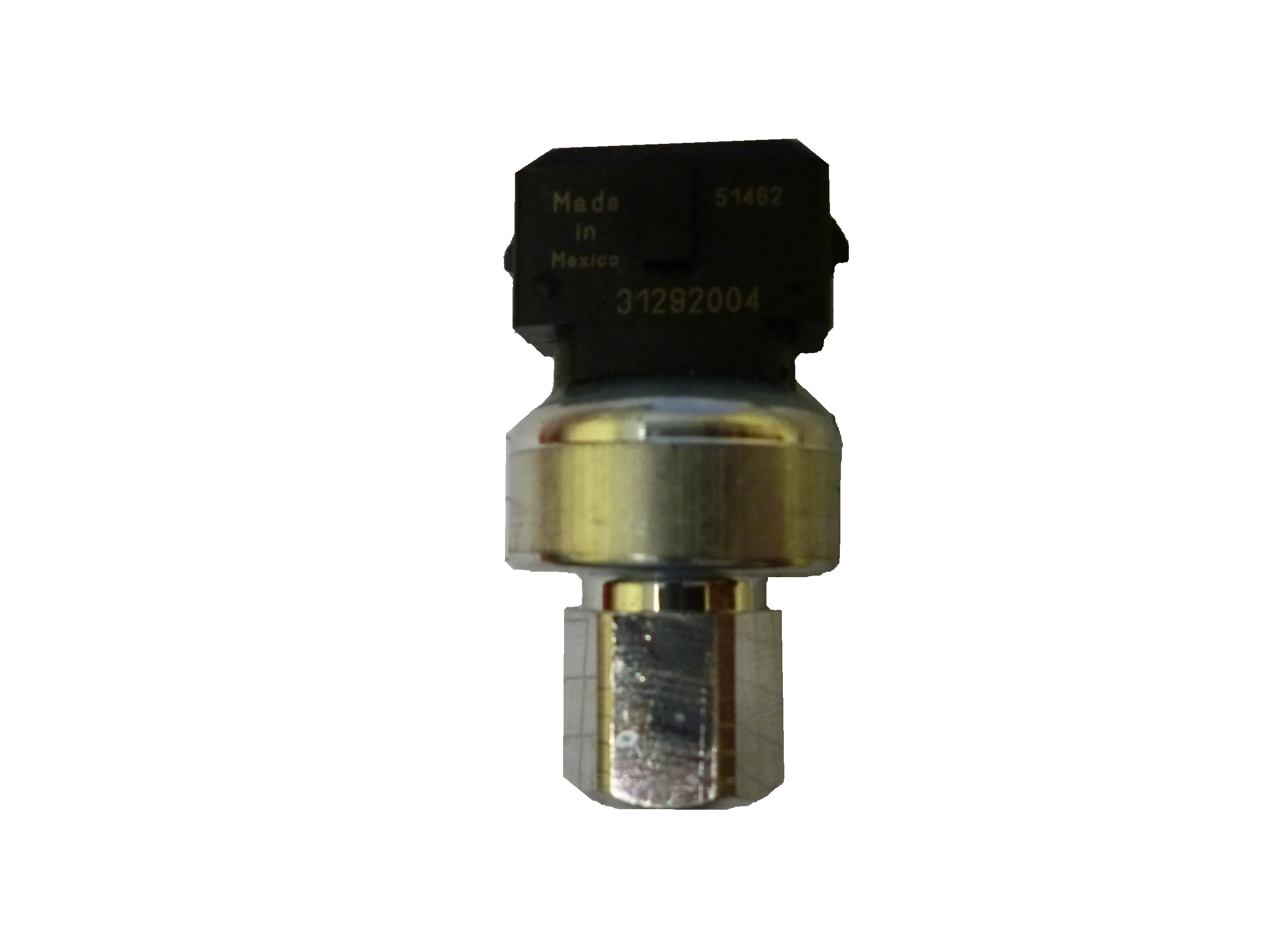 датчик давления кондиционирования воздуха volvo 31292004 новый