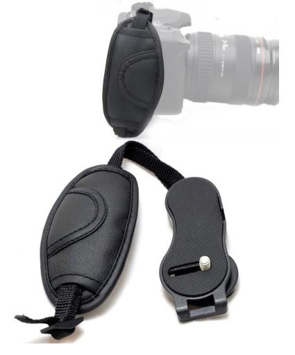 Wristband Camera Universal Foto Acces