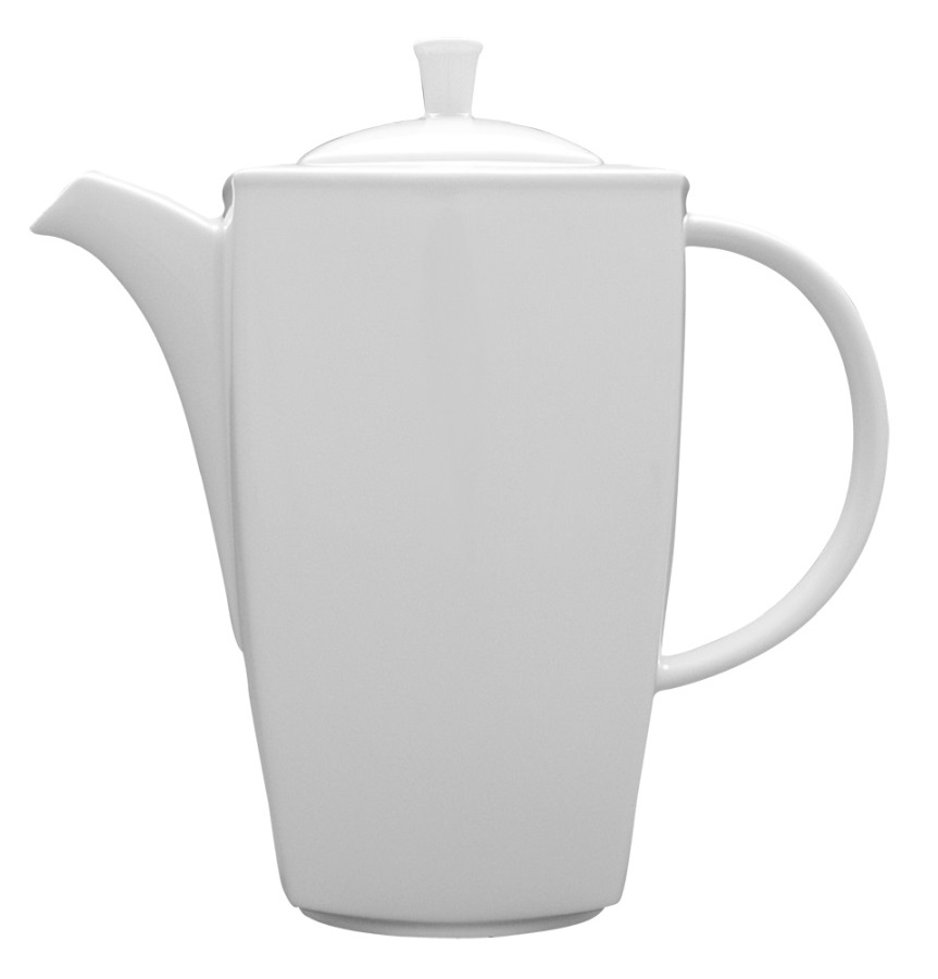 Lubiana Victoria Tip s vekom 1,35 liter