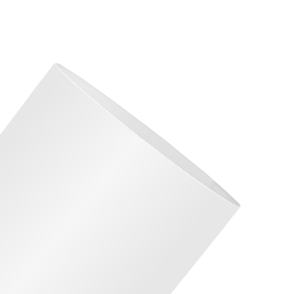Business Card Paper Smooth White 280 g - A4