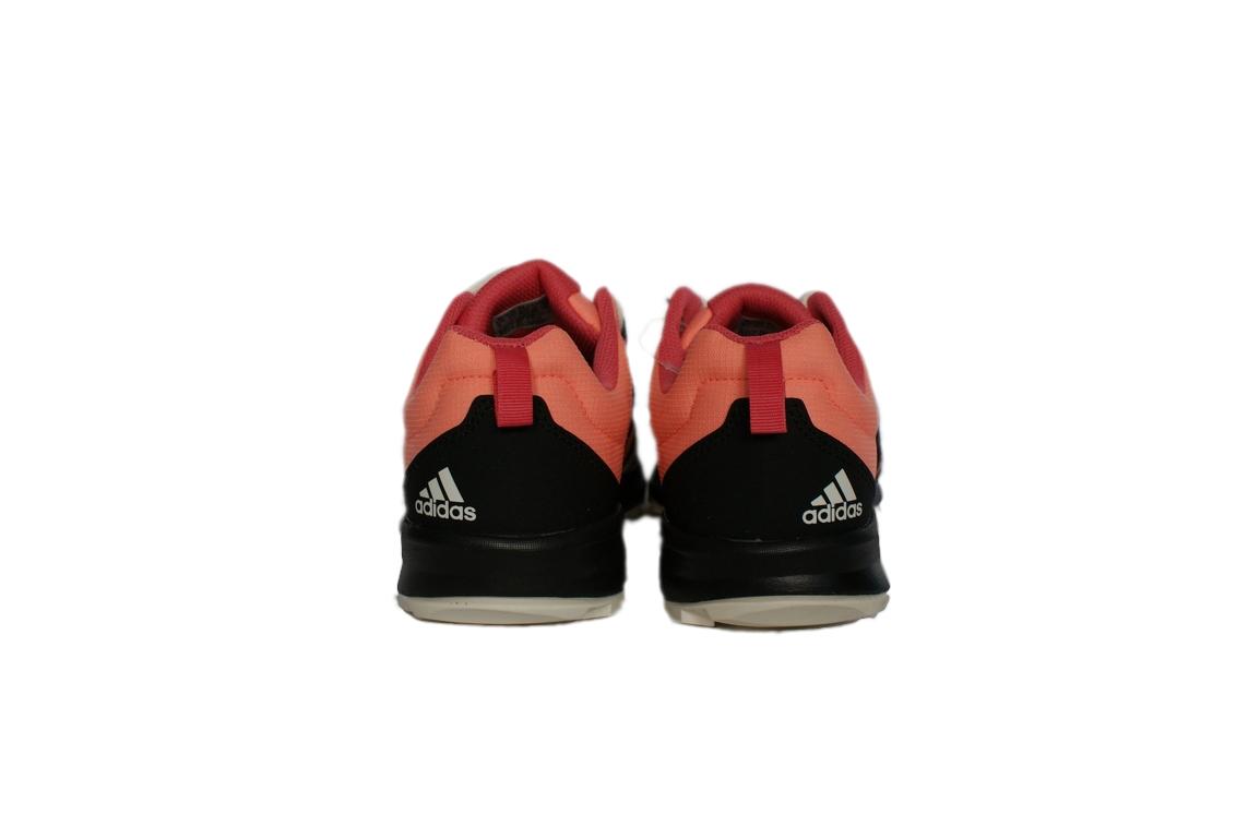 buty adidas tracerocker af6155 w kategorii Damskie obuwie