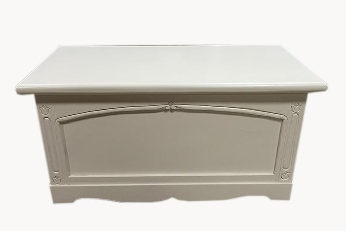 -30% Box Indickej Provence nábytku v koloniálnom štýle