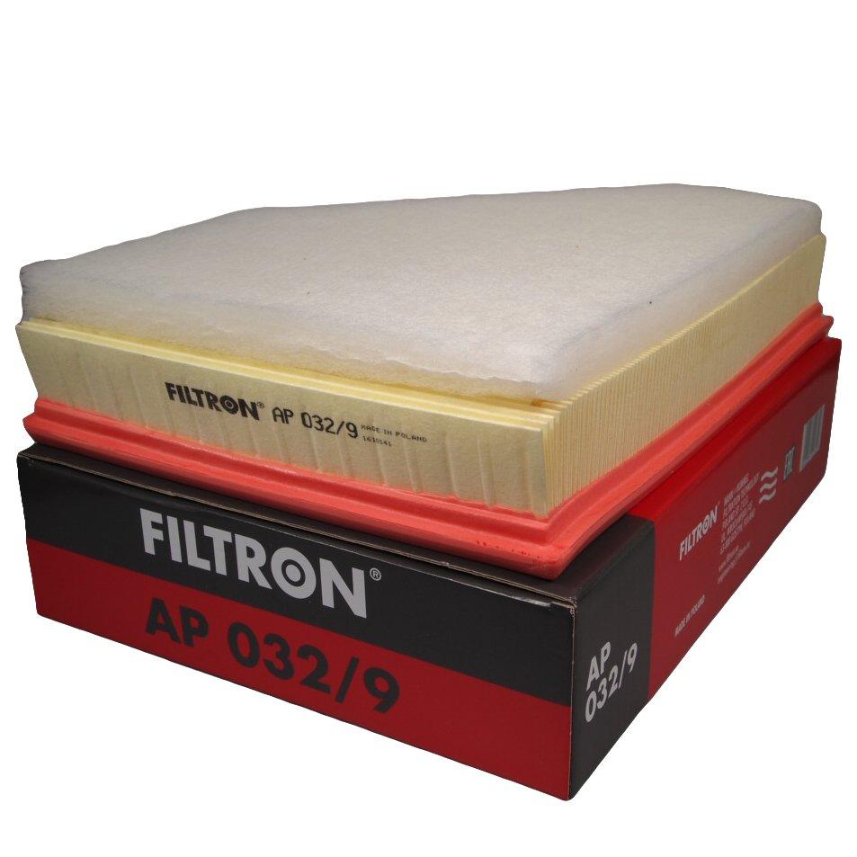 фильтр воздуха ap0329 bmw 1 3 e81 e87 e90 e91 x1