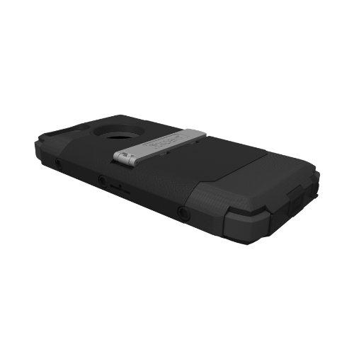 Trident Kraken Pancerne Etui Apple Iphone 5 5S Se