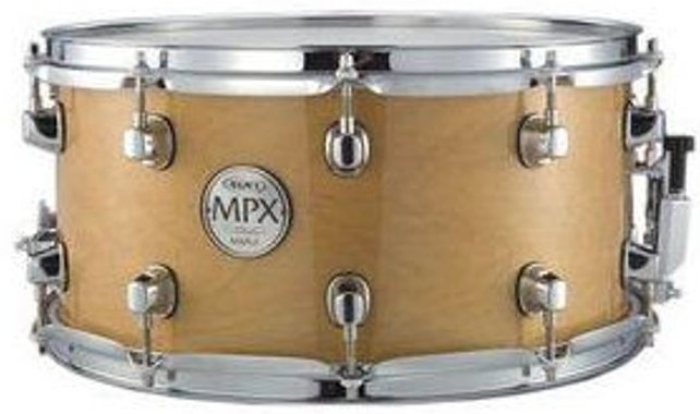 MAPEX MPML4700CNL MPX WREL
