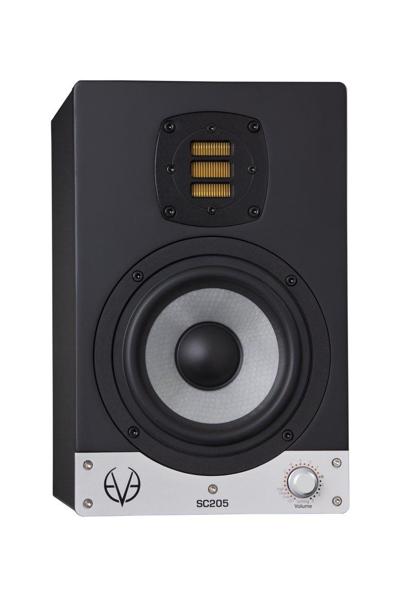 Eve Audio SC205 5