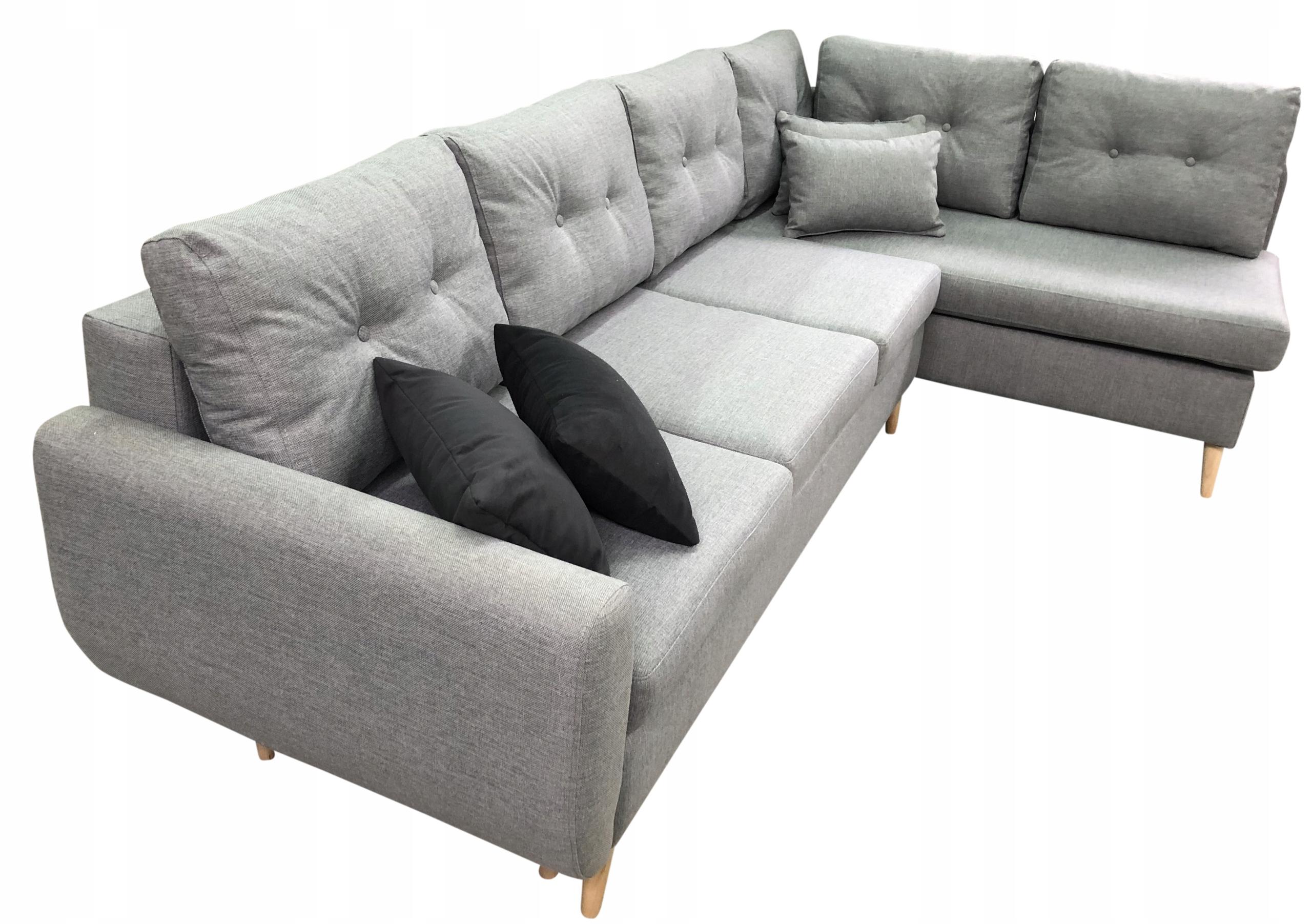 означает только диван модерн угловой фото тем, донецке